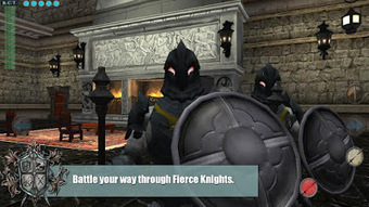 Cypress Inheritance apk with sd data | Android HD Games Apk and SD Data | Android Paid Apps Download. | Scoop.it