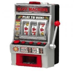 Trentino Wine Blog » Vino o slot machine? Una preghiera al presidente Dellai | trentinowine | Scoop.it