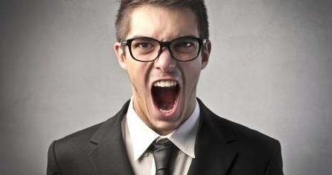 Social Marketing: 4 consigli per rispondere alle critiche degli utenti ... | Nuove tecnologie | Scoop.it