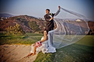 A Glimpse Over a Christian Wedding Photography in California | Yashika News | Scoop.it