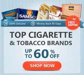 Cigarettes Coupon 2014: Rj Reynolds Coupons January 2014 | printable Cigarette Coupons | Scoop.it
