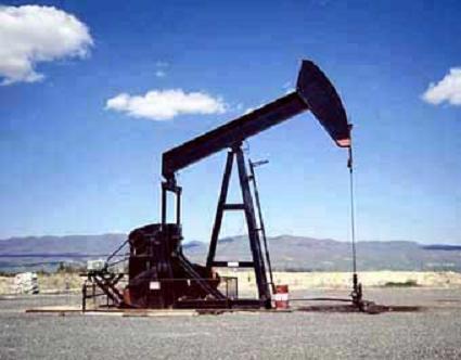 Fossil fuel subsidies: a social justice perspective | Les Amis de la Terre | Scoop.it