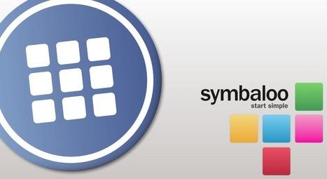 Manual SymbalooEDU | PLE-aren nondik norakoa | Scoop.it