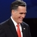 The First Debate: Mitt Romney's Five Biggest Lies | Politics News | Rolling Stone | Common Sense Politics | Scoop.it