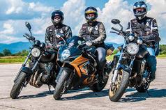 Balades en France et ailleurs...: Quand la Bourgogne vient à la rencontre de la Franche Comté | Les sites favoris de balade à moto | Scoop.it