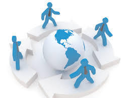 Smart Consultancy India The Best BPO Services   Smart consultancy India offshore to outsource services   Scoop.it