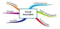Designing and Pricing Social Innovation – Pricing Leadership | Innovation sociale et management | Scoop.it