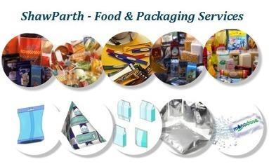 Wholesale Food Suppliers | ShawparthFood&Packaging | Scoop.it