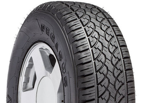'Counterfeit' tires pose consumer risk   Anti-counterfeiting   Scoop.it