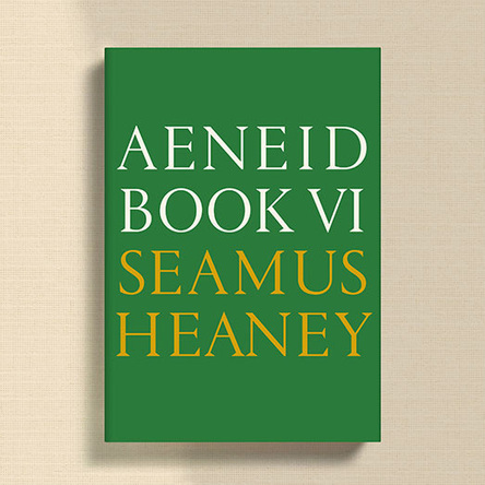 Read: Heaney's Translator's Note and the beginning of his forthcoming translation | Seamus Heaney - In Memoriam | Scoop.it