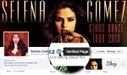 Facebook Unveils Verified Pages And Profiles, Takes A Page From ... | Agency | Scoop.it