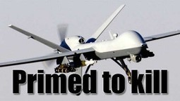US Has Declared War In Mali - With Feet Firmly Not On The Ground | British Music Scene | Scoop.it