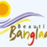 National Web Portal Of Bangladesh