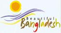 National Web Portal Of Bangladesh - Portal Home | National Web Portal Of Bangladesh | Scoop.it