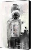 The General by Ruth Clotworthy | Ruth Clotworthy- Artist | Scoop.it