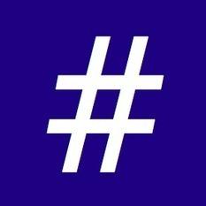 Facebook code hints that hashtags could be coming to the service | Tout sur les réseaux sociaux | Scoop.it