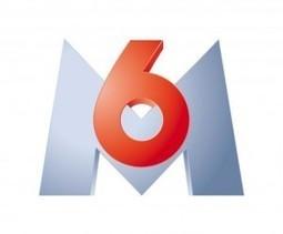 Opération Séduction pour M6 pour booster sa marque employeur | Marketing et management | Scoop.it