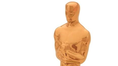 Previsões: Oscar 2014 | The Oscars | Scoop.it
