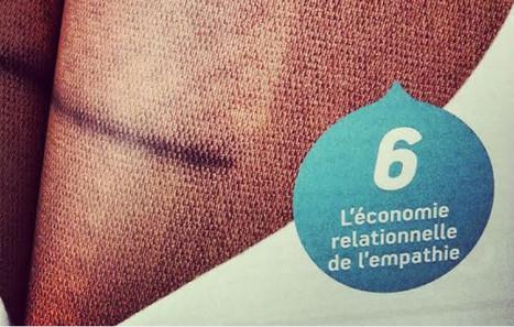 Tendances - Vive la marque complice ! | LES MARQUES DEMAIN | Scoop.it
