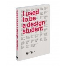 I Used to Be a Design Student: 50 Graphic Designers Then and Now | Design Goodness | Scoop.it