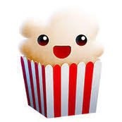 Popcorn Time. Le Netflix des films piratés | Les outils d'HG Sempai | Scoop.it