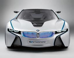 Car companies are now cloud companies: BMW to have 10M connected cars in 5 years | Real Estate Plus+ Daily News | Scoop.it