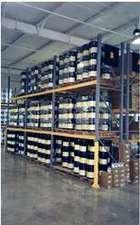 Get best pallet racks in Dallas - Storage Equipment Company Inc. | Storage Equipment Company Inc. | Scoop.it