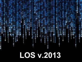 LOS v.2013 – Three Steps to Upgrade Your Leadership OperatingSystem | Orientar | Scoop.it