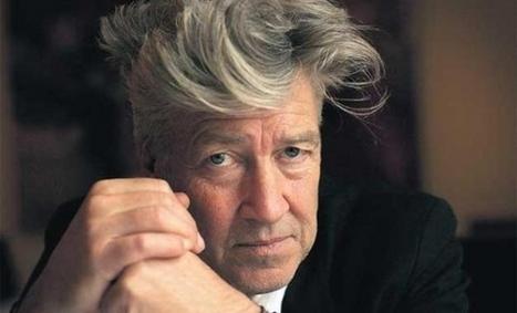 New Cinema - Next Generation Filmmaking | David Lynch | Scoop.it