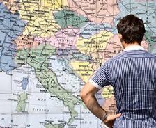 #turismo Quanto spende lo straniero Regione per Regione   ALBERTO CORRERA - QUADRI E DIRIGENTI TURISMO IN ITALIA   Scoop.it