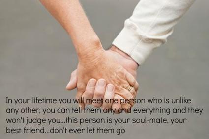 Learn to Love imPerfections - SpeakingTree (blog) | Self development ideas | Scoop.it