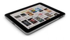 Guía para principiantes: cómo utilizar Pinterest | OERs, OARs, Apps, | Scoop.it
