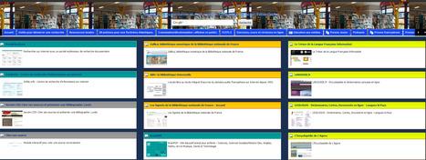 Centre de Documentation et d'Information - Cité scolaire Gaston-Fébus Orthez | ressources_collège | Scoop.it