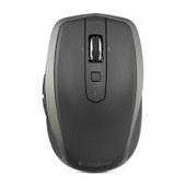 VinBoiSoft Blog: Mouse MX Anywhere 2 di Logitech per Mac e Windows | Novità Hardware | Scoop.it