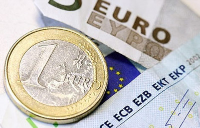 Euro News: Euro buying US $1.3168 and £0.8461 on Wednesday's early trading session. - Forex News|Currency News|Daily Forex News Updates|Forexholder com | Currency News | Scoop.it