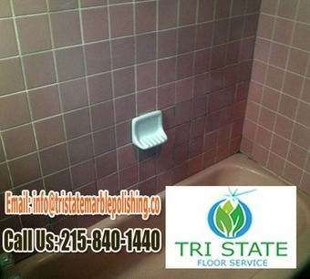 Grout Floor Cleaning Services Chester County | Tri State Floor Service | Scoop.it