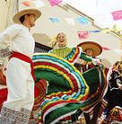 Cinco de Mayo in Mexico | Cinco de Mayo | Scoop.it