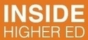 Times Higher Education - Inside Higher Ed: (Mis)Judging Female ... | Online Education in Higher Ed | Scoop.it