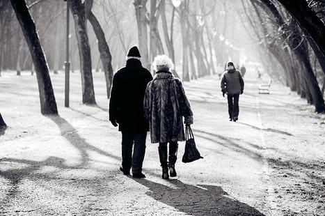Loi d'adaptation de la société au vieillissement (ASV) : l'ensemble des décrets d'application sur l'aide et l'accompagnement à domicile sont publiés — Silver Economie | Usic@re, recherche en SIC : Usages numériques pour le bien-être et le maintien de l'autonomie. | Scoop.it