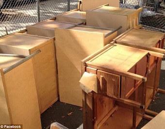 no teacher's desk please | Frank Italiano | Scoop.it