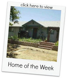 Sugar Pine Realty Blog - Sonora, Twain Harte, Mother Lode, Lake Tulloch Area Real Estate Company | Writer, Book Reviewer, Researcher, Sunday School Teacher | Scoop.it
