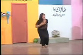 Mujra King: vip stage boobs show hot mujra wihout clothes | Sexy Dance | Scoop.it