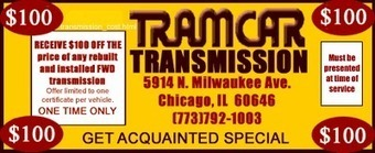 Used or Rebuilt Automatic Transmission Cost, NOT Aamco | Automotive Transmission Repair in Phoenix AZ | Scoop.it