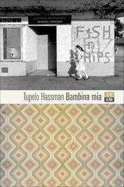 BooksHighway: Tupelo Hassman | Le mie traduzioni | Scoop.it