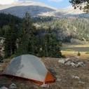 How to Avoid Mistakes While Camping for the First Time? | Camping Activities | Scoop.it