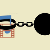 Everything Wrong with Digital Copyright (And How to Fix It)   IP Law   Scoop.it