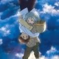 Patéma et le Monde inversé, sort france en avant première le 18-02-2014 et en salle le 12-03 | Actualité: Manga et Anime | Scoop.it