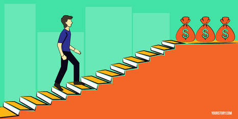 12 steps to raise capital for your startup | Startup - Growth Hacking | Scoop.it