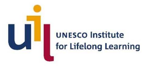 e-learning, conocimiento en red: UNESCO GUIDELINES for the Recognition, Validation and Accreditation of the Outcomes of Non-formal and Informal Learning.UNESCO | The World of Open | Scoop.it