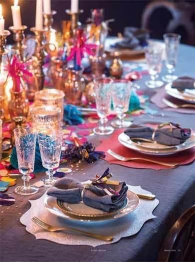 La Cucina Italiana - Anteprima marzo: carnevale   Cucina   Scoop.it